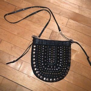Candie's crossbody purse